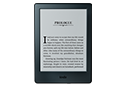 Kindle for Kids Bundle prime day