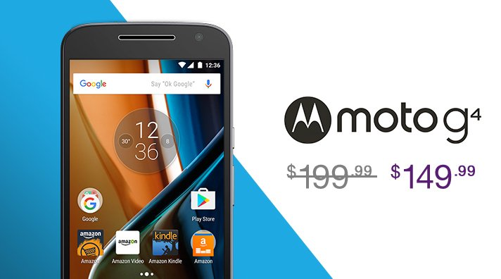 Amazon Offers Prime Members Low-Cost Android Phones