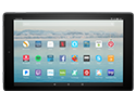 Fire HD 10, 32 GB