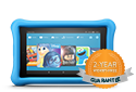 Fire 7 Kids Edition, 16 GB