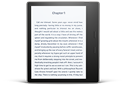 kindle e reader amazon official site