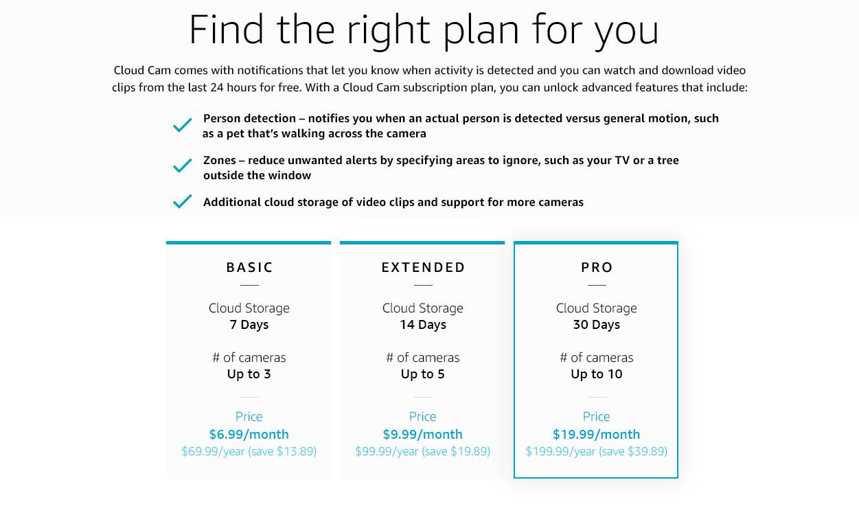 Keygen business plan pro