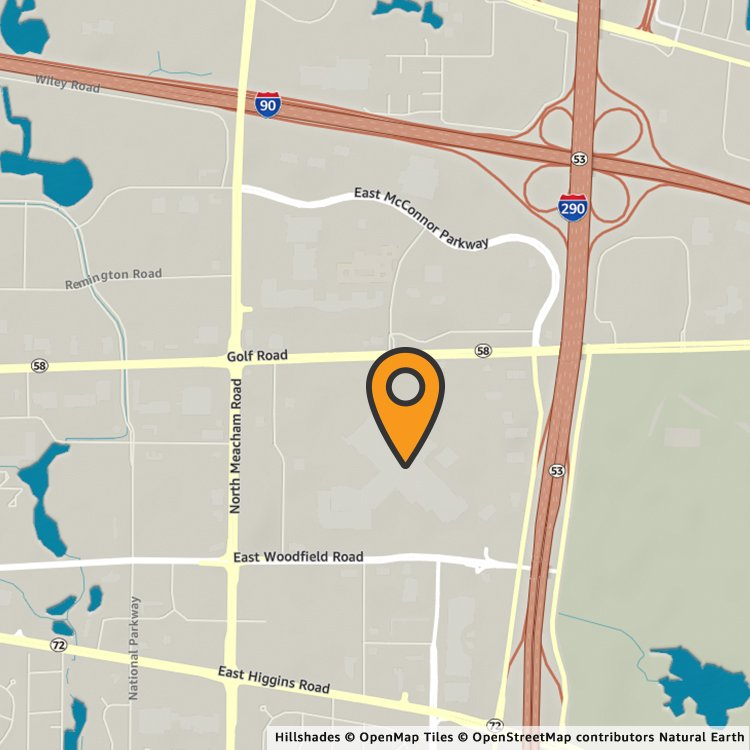 Amazon Pop-Up Woodfield Mall @ Amazon.com on map of muncie mall, map of cordova mall, map of spring hill mall, map of longview mall, map of jefferson mall, map of liberty tree mall, map of deerbrook mall, map of southern park mall, map of the oaks mall, map of sooner fashion mall, map of la plaza mall, map of mccain mall, map of st louis mills mall, map of florence mall, map of quaker bridge mall, map of miami international mall, map of indian river mall, map of meadowood mall, map of monmouth mall, map of rolling oaks mall,