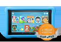 Fire HD 8 Kids Edition, 32 GB
