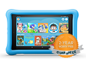 Fire HD 8 Kids Edition, 32 GB