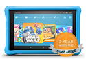 Fire HD 10 Kids Edition, 32 GB