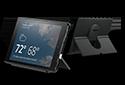 Fire HD 8  + Show Mode Dock