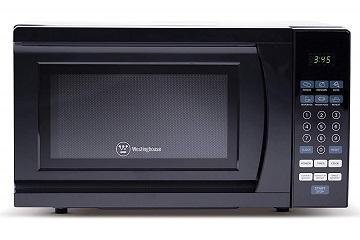 Westinghouse WCM770B microwave