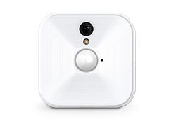Blink Indoor Camera System