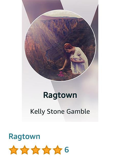 Ragtown