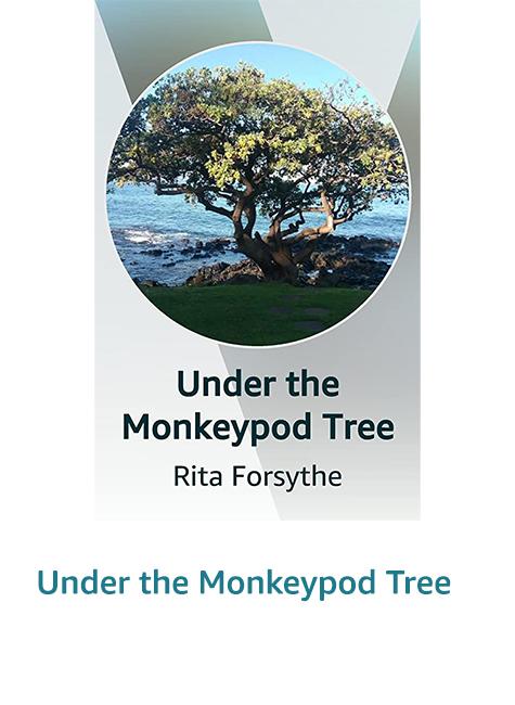 Under the Monkeypod Tree