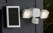 Ring Solar Floodlight