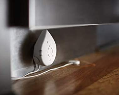 Protect Your home with Flo by Moen