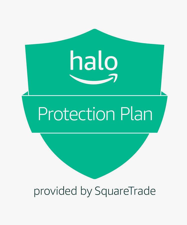 Halo Protection Plan