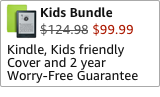 'Kids Bundle' from the web at 'https://images-na.ssl-images-amazon.com/images/G/01/kindle/mako/experiments/bundletwisters/eink/eb/eb2.png'