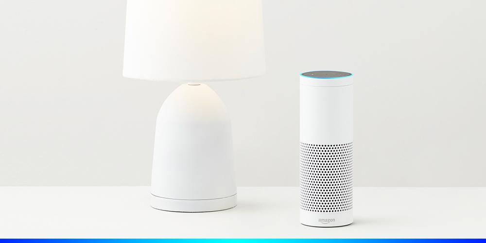 Alexa - Smart Home