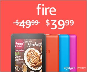 Tablet christmas associates 300x250 fire