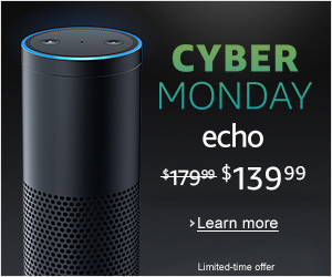 111816 cyber monday 300x250 echo