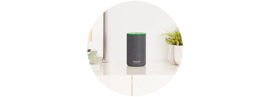 Echo Connect – requires Echo device, home phone service, and smartphone for set up 7