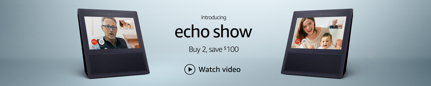 echo coupon code amazon