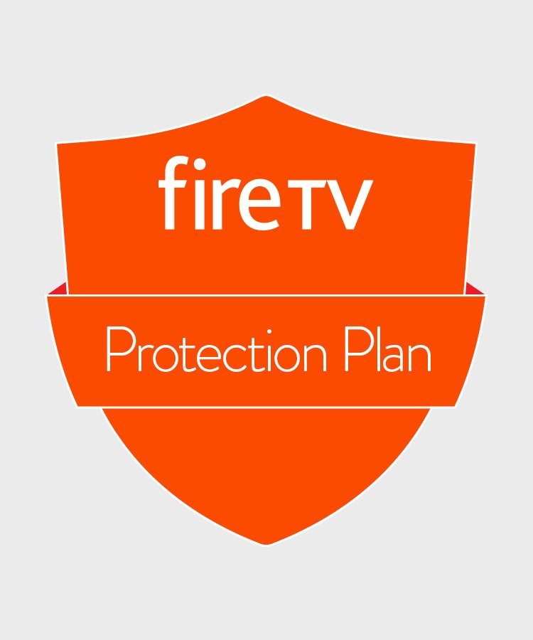 Protection Plans