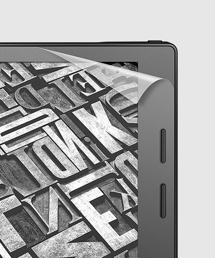 Amazon device accessories amazon devices - Home design shows on amazon prime ...
