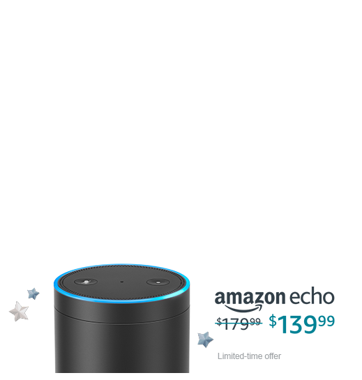 Amazon.com: Vacuum - Hoses: Automotive
