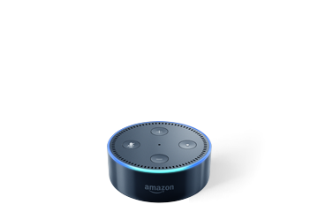 Echo Dot prime day
