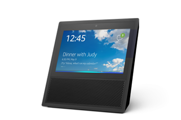 Echo Show amazon prime day deal