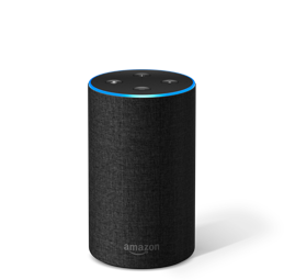Amazon Com Echo Plus With Built In Hub International Version