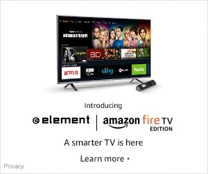 1042404 ce fire tv rita associate 300x250. v510376951