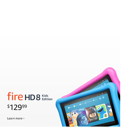 Amazon microbiology biological sciences books fire hd 8 kids edition starting at 12999 fandeluxe Choice Image