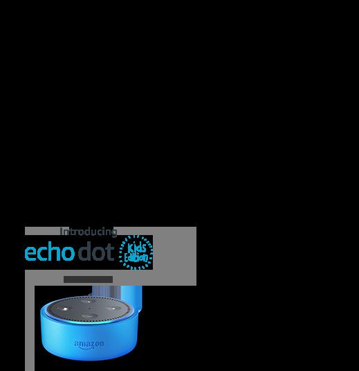 Echo U0026 Alexa
