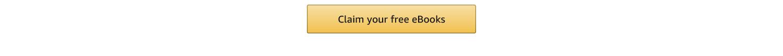Claim your free eBooks