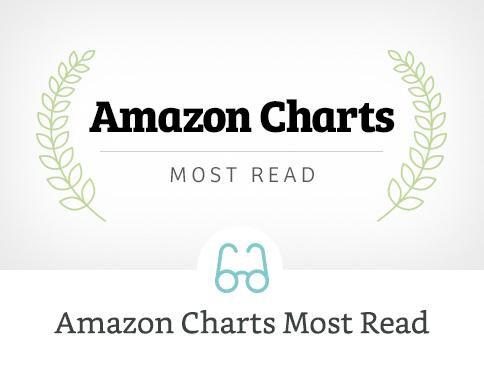 Amazon Charts Read