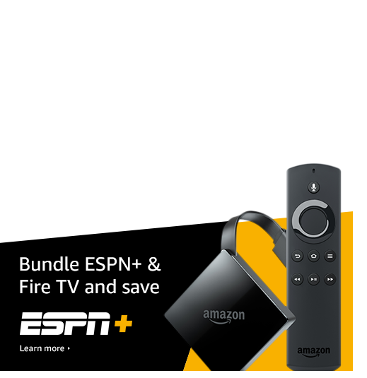 Amazon wild oprahs book club 20 digital edition from lost bundle espn fire tv and save fandeluxe Images