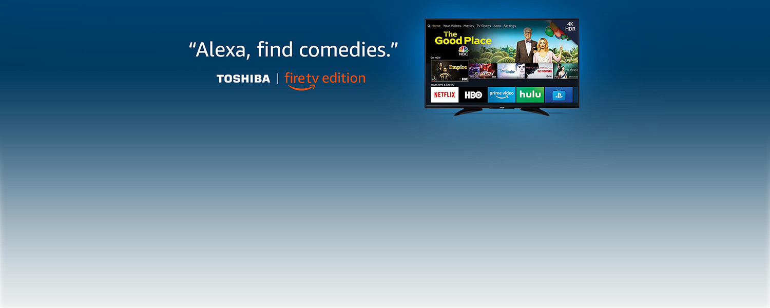 Amazon com: Online Shopping for Electronics, Apparel