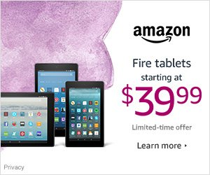 Vx 1719 tpr fam fire tablets associates 300x250 1x