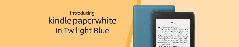 Amazon com: Kindle E-readers: Amazon Devices & Accessories