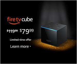 Vx 3248 smp us cube as di medrec 300x250