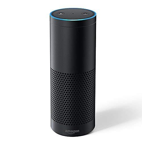 Echo Plus (1st Gen)