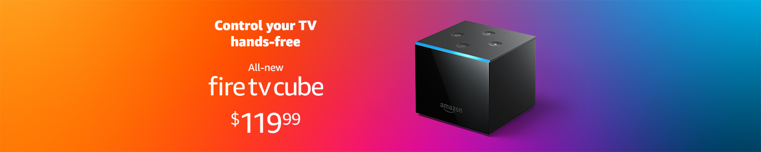 Fire TV Family - Amazon Devices - Amazon Official Site