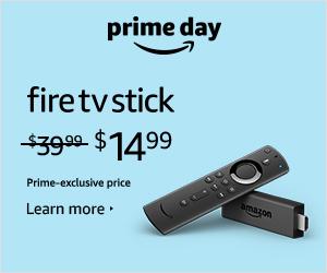 Cxl 0537 primeday smp tv stick as di medrec 300x250