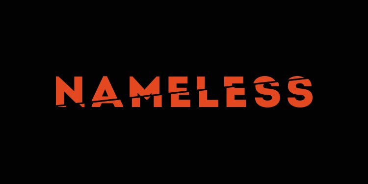 Nameless Collection