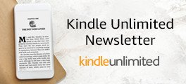 Kindle Unlimited Newsletter
