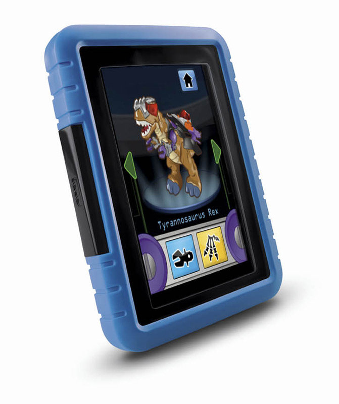 Toy App For Kindle Fire : Amazon fisher price kid tough apptivity case for
