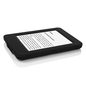 ATLAS® Waterproof Case for Amazon Kindle Paperwhite Features