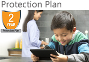 Protection Plan for your Kindle Device