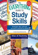 Up to 70% Off 400 Books for College Students