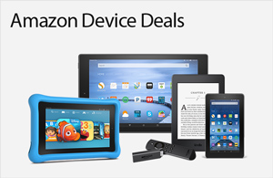 Device Deals